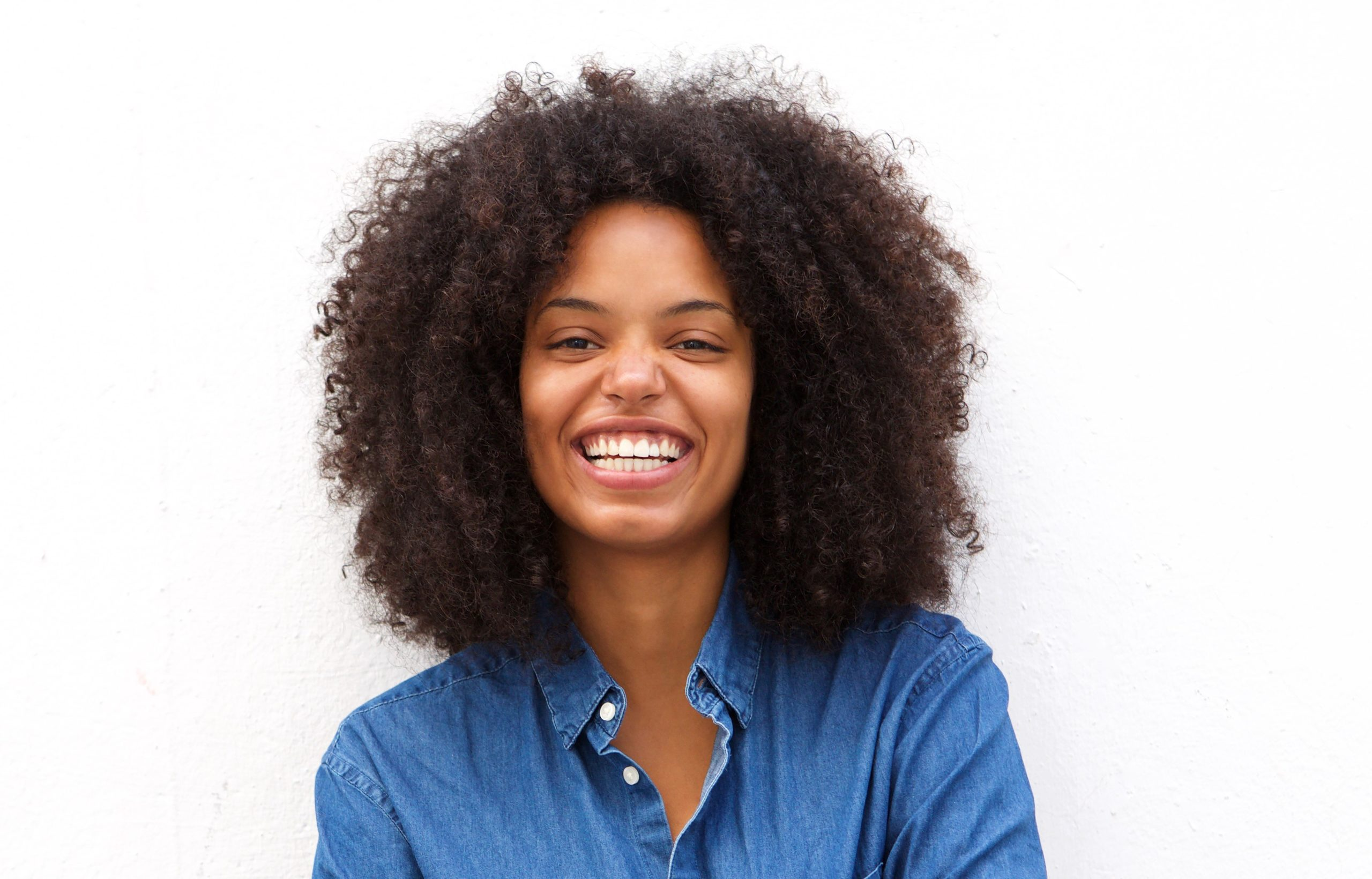 How your smile affects your life