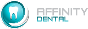 Affinity Dental-