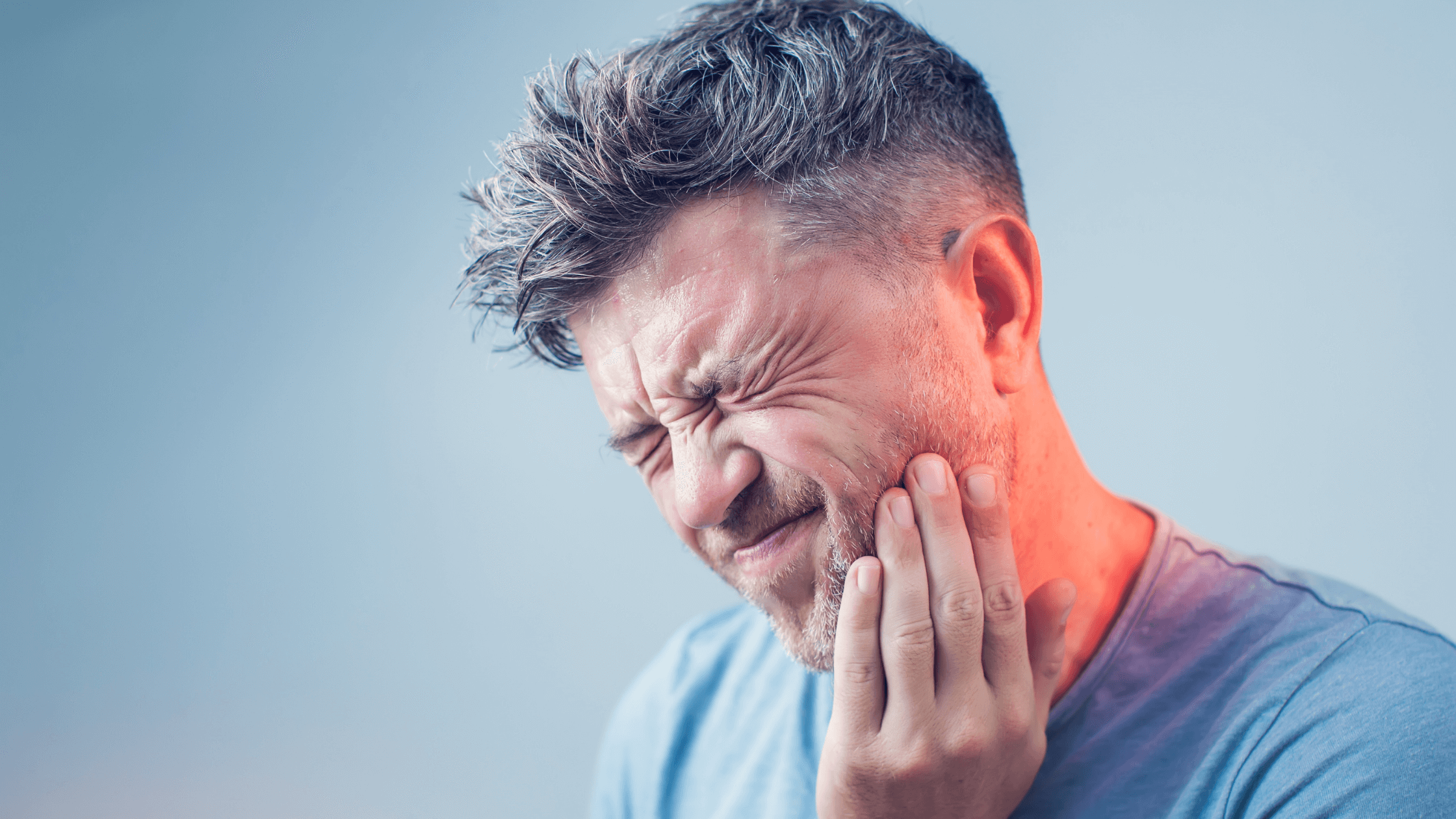 Weak Teeth: Prevention and Causes