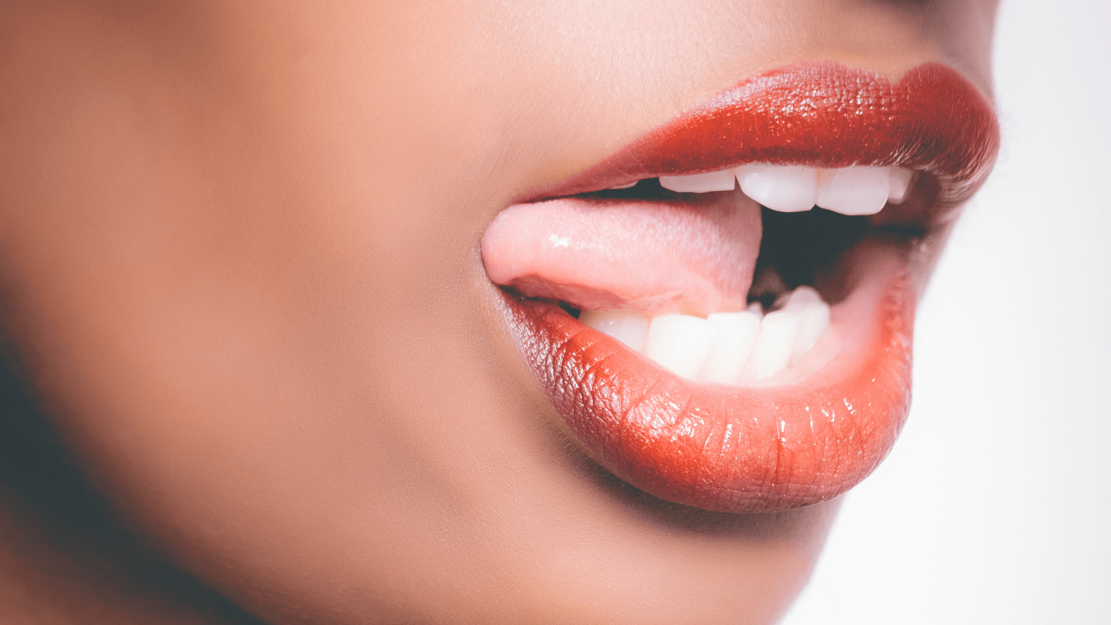 Can you really swallow your tongue?